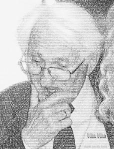 2006_ffm_juergen-habermas_ds-foto-niuniu